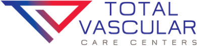 Total Vascular Care Centers
